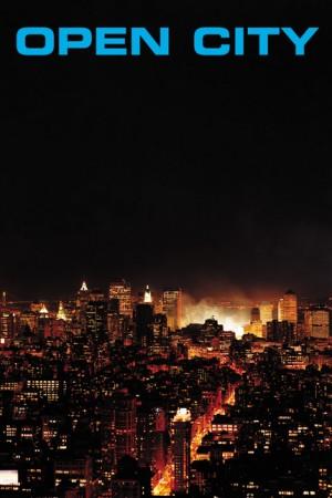open city 14